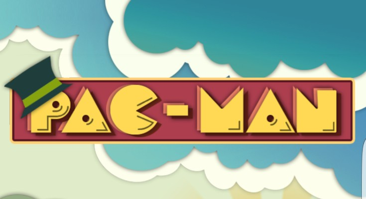 Beta Blast: Pac-Man Hats for Android