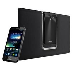 Asus Padfone 2 goes official with upgraded specs