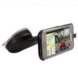 Route 66 Panoramic car kit for top recent smartphones