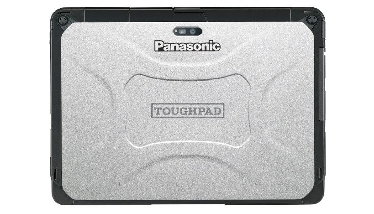 panasonic-toughpad-FzA2