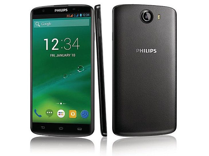 Philips S388 and I928 have launched in India