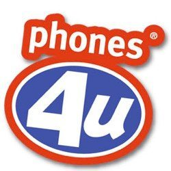 phones4u-life-mobile-ee