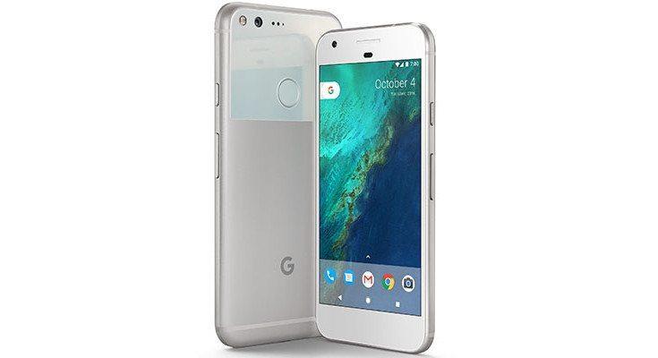 pixel phone sale