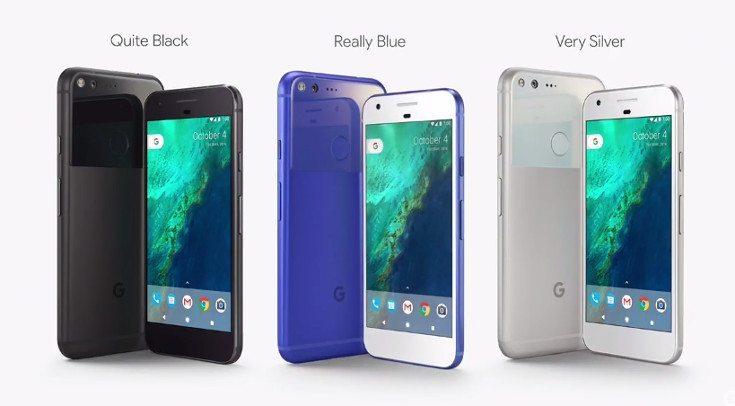 pixel phone price