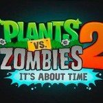 plants-vs-zombies-2-fake-app