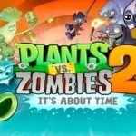 plants-vs-zombies-2-missing-Android