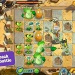 plants vs zombies 2 update