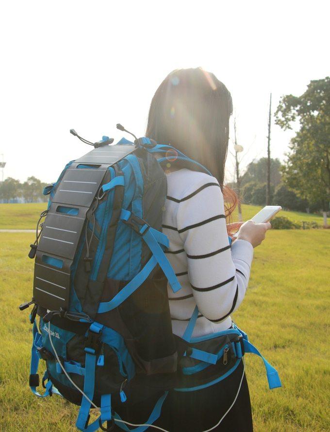 pocketpower-backpack