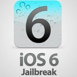 Pod2g breaks silence on iOS 6 untethered jailbreak