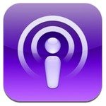 Apple Podcast iOS app released: video hands on