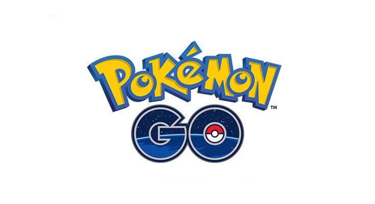 Pokémon GO Beta opens its doors to US gamers