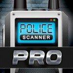 police-scanner-apps