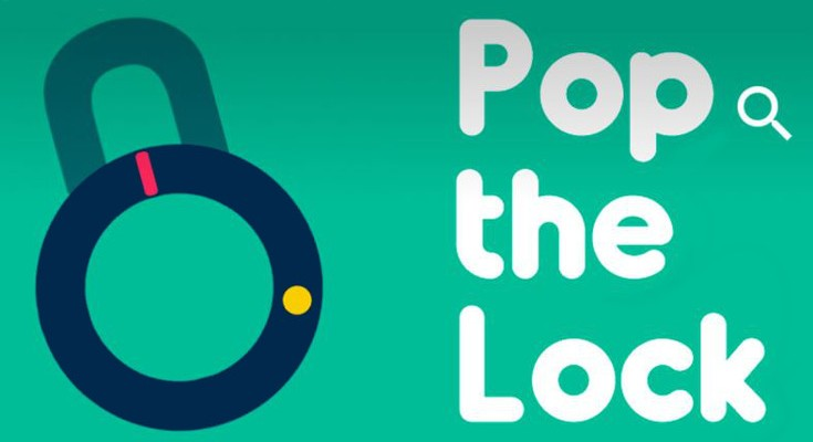 Simple Machine brings Pop the Lock to Android