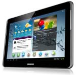 Pre-order 10.1 Samsung Galaxy Tab 2 from MobiCity