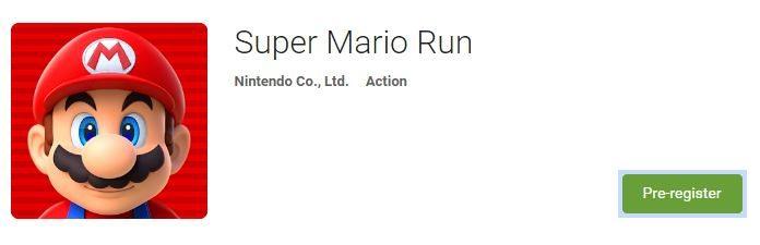 pre-register-super-mario-run