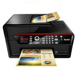 Kodak Office Hero 6.1 printer, great for Android devices