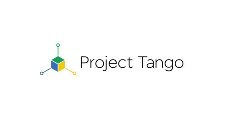 Project Tango release date set for the summer, produced by Lenovo