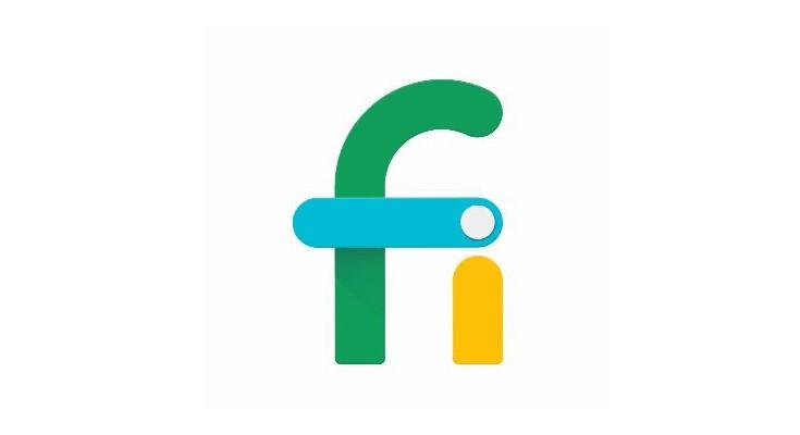 Google Project Fi Invites are no more, Nexus 5X price slashed in Celebration