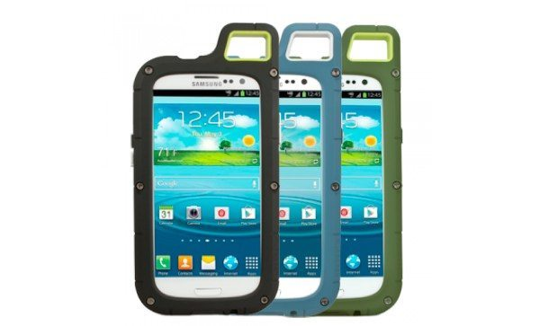 pureguard-iphone5-galaxys3-cases2