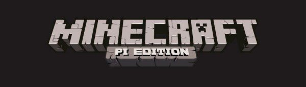 raspberry-pi-minecraft