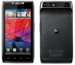 Both Droid RAZR and MAXX Android 4.0 ICS may drop soon