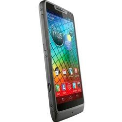 Motorola Razr i vs iPhone 5 vs SGS3: spec-tacular choices