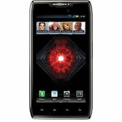 Lenovo IdeaPhone P770 vs Motorola Razr Maxx in power