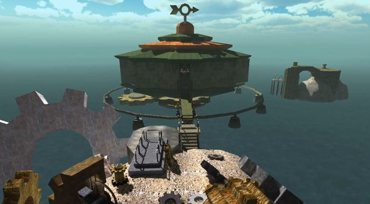 realmyst-game