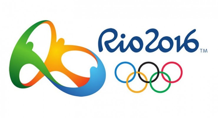 Top Olympics Apps to keep you in the Loop – Android Edition