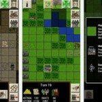 rising-empires-beta-app