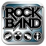 Rock Band for iOS app on its way out