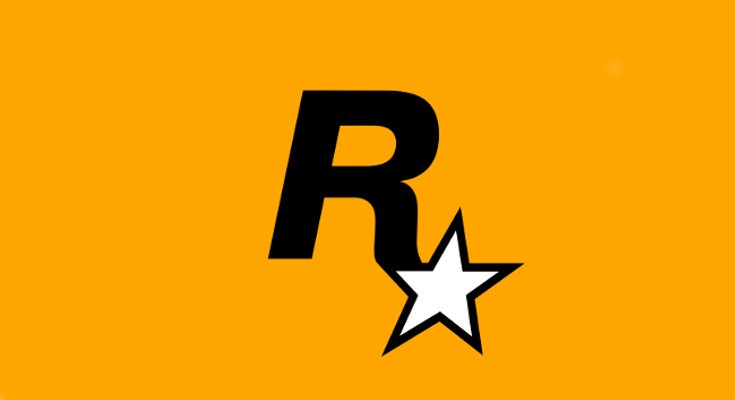 Rockstar Games puts on a Massive Google Play Sale