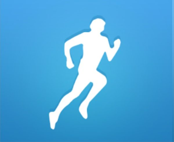 RunKeeper app for Android receives update changes
