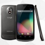 Galaxy Nexus resumes sales next week