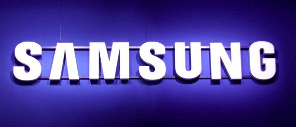Samsung unofficial devices, six revealed by benchmarks