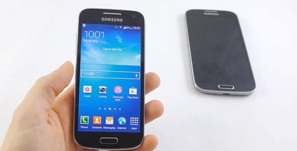 samsung-Galaxy-S4-mini-handson
