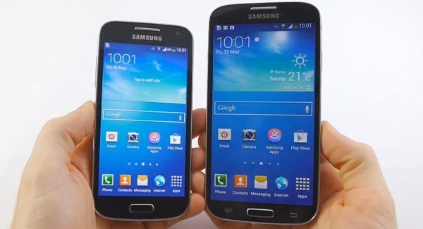 samsung-Galaxy-S4-mini-side-by-side