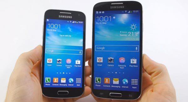 samsung-Galaxy-S4-mini-side-by-side