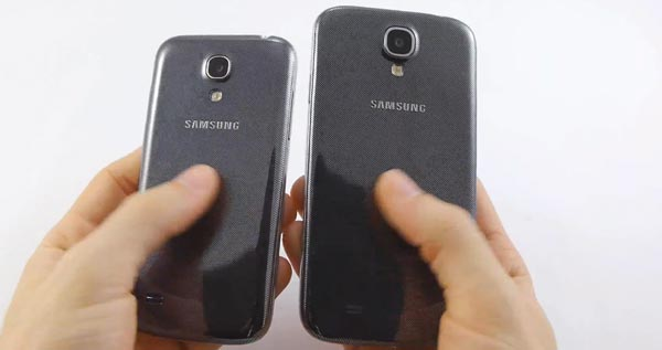 samsung-Galaxy-S4-mini-sidebyside-back