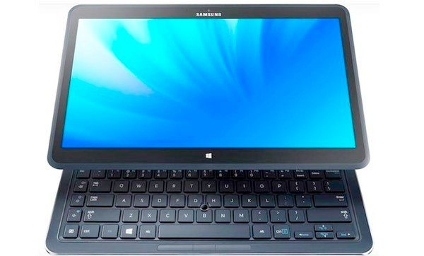 samsung-ativ-q-problem-hits-release
