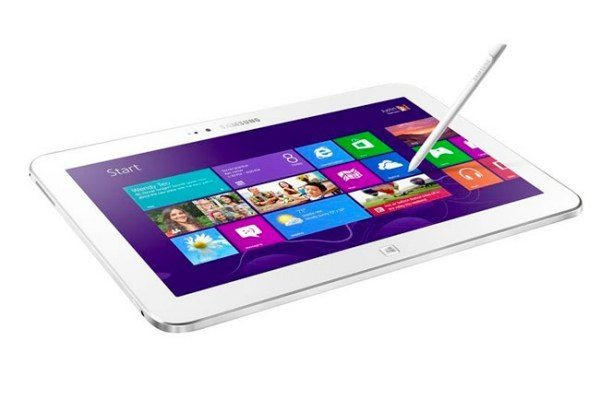Samsung ATIV Tab 3 price and date revealed