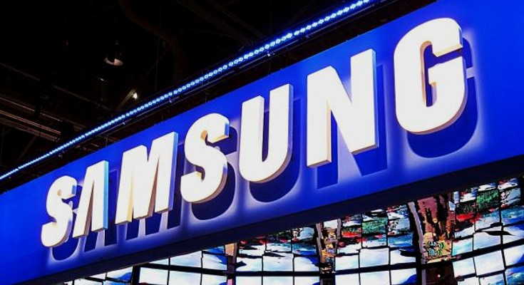 Samsung Galaxy S8 release date could bring a 4K smartphone display