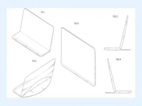 samsung-flexible-display-tablet2