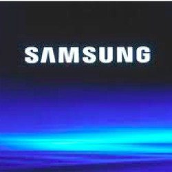 Samsung Galaxy Fonblet 5.8 phone to debut soon