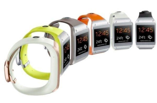 samsung galaxy gear price cut in india