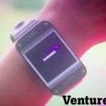 samsung-galaxy-gear-promo-video-image