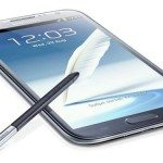 samsung-galaxy-note-2-android-update