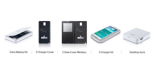 samsung-galaxy-note-3-accessories