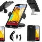 samsung-galaxy-note-3-accessory-pack