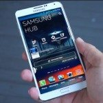samsung-galaxy-note-3-video-review-roundup